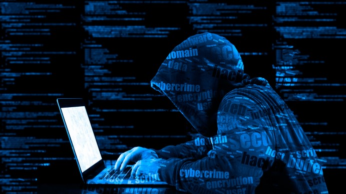 foro jurídico Convenio Budapest ciberdelincuencia