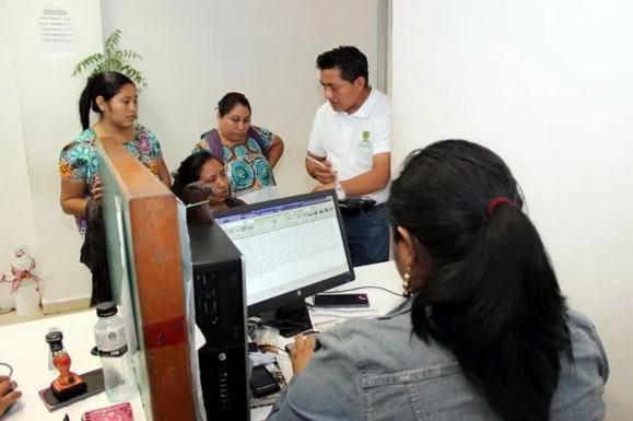foro jurídico Declaraciones e interrogatorios con intérpretes y traductores