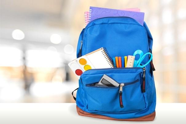 Difícil garantizar regreso a clases seguro en escuelas sin acceso a servicios, destaca estudio del IBD