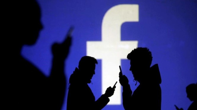 foro jurídico Facebook planea arbitrar publicaciones controversiales