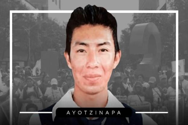 foro jurídico Joshivani Guerrero de la Cruz
