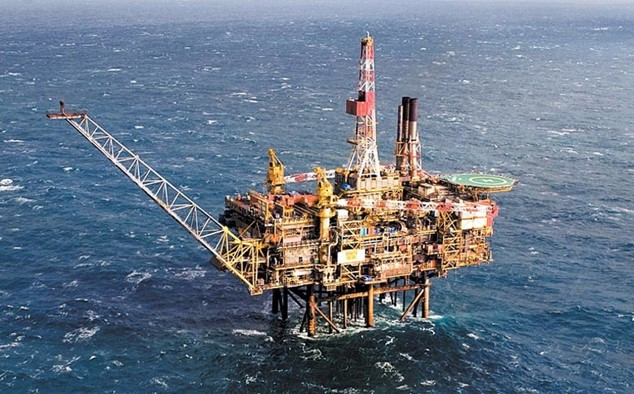 foro jurídico reformas a la ley de hidrocarburos