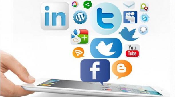 foro jurídico Redes Sociales y libertad de expresión