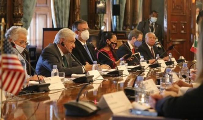 foro jurídico Mexico-y-EU-firman-memorandum-para-atender-migracion-y-lo-mas-relevante-del-dia