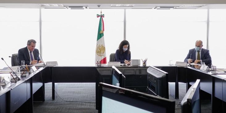 foro jurídico Notarios tienen una participación relevante en el Nuevo modelo laboral