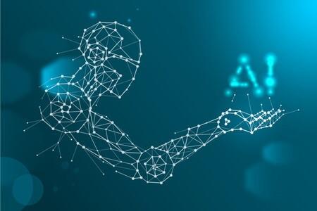 Regulación de la inteligencia artificial