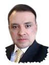 Rubén Darío Merchant Ubaldo