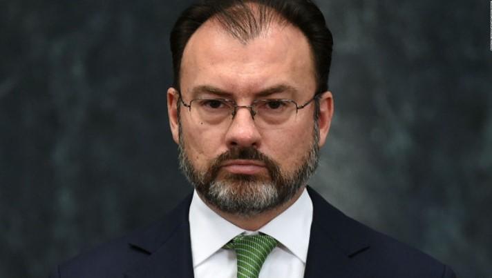 foro jurídico SFP inhabilita por 10 años al ex secretario de Hacienda
