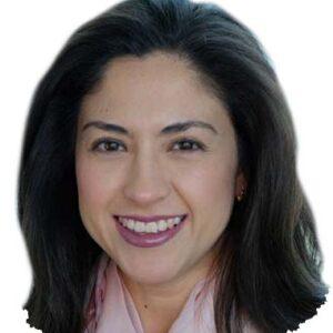 Sofía Gómez Bautista