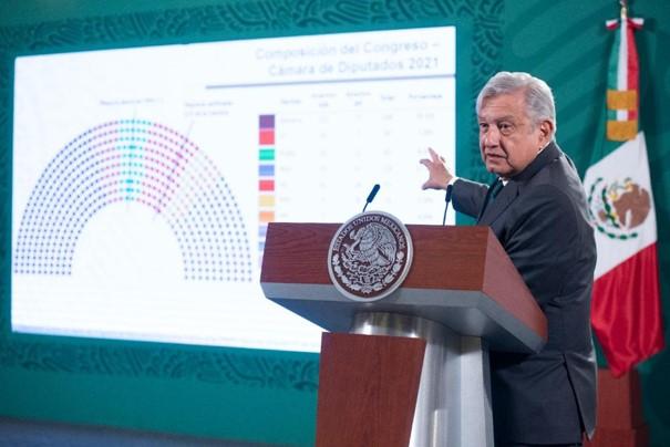 foro jurídico pactar con el PRI u otra fuerza, opción a reformas
