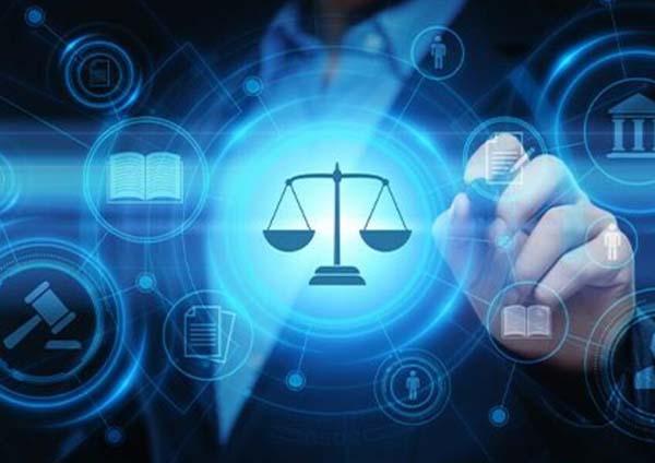 foro jurídico abogado digital