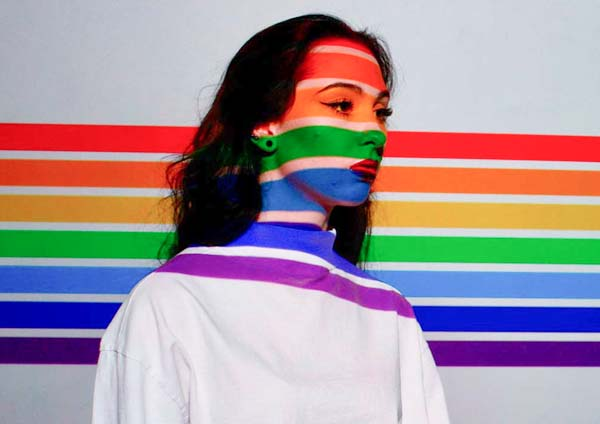 foro jurídico portalforojuridico-Inclusion-Mujeres Ámbito LGBT+