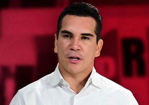 foro jurídico portalforojuridico-cadalsos-Alejandro Moreno