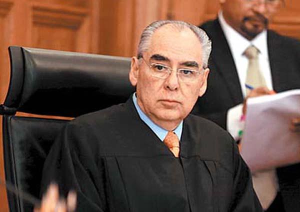 foro jurídico portalforojuridico-cadalsos-Fernando Franco