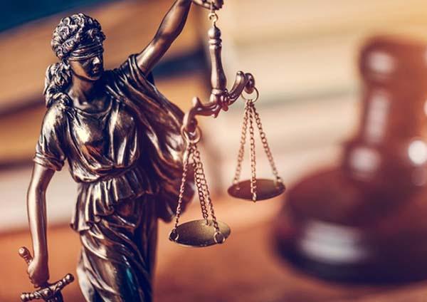 foro jurídico portalforojuridico-enlaopinionde- Filosofía Jurídica