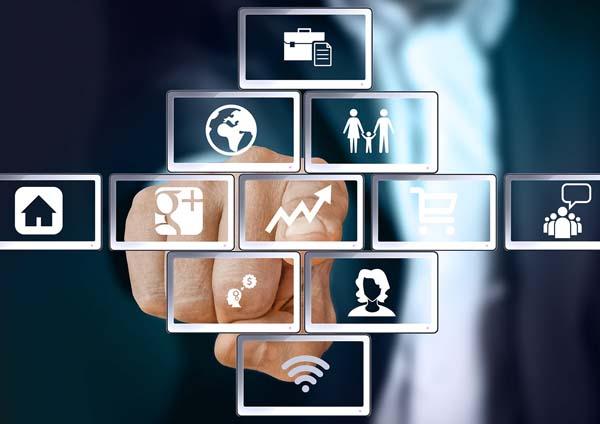 portalforojuridico-enlaopinionde- economia colaborativa