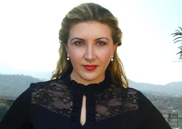 portalforojuridico-entrevista-Diana C Gonzalez