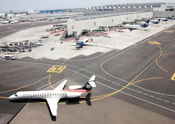 portalforojuridico-entrevista-Nuevas Rutas Aéreas en la CDMX