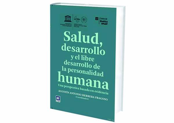 foro jurídico Salud, Desarrollo y el Libre Desarrollo de la Personalidad Humana. Una Perspectiva Basada en Evidencia.