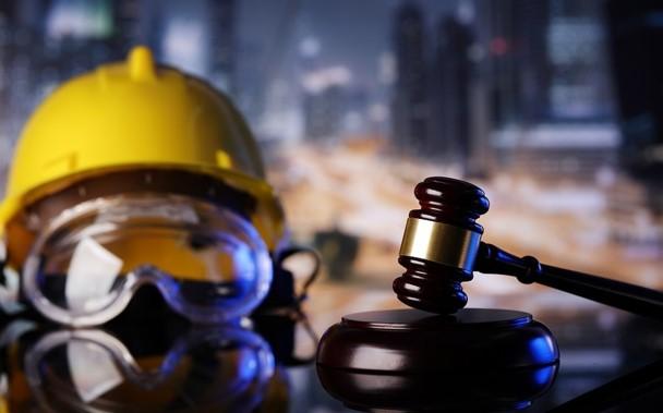foro jurídico quejas laborales T-MEC