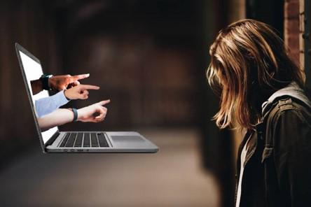 foro jurídico violencia digital ley olimpia