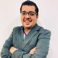 Pedro Ramírez Conde