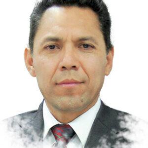 Andric Núñez Trejo