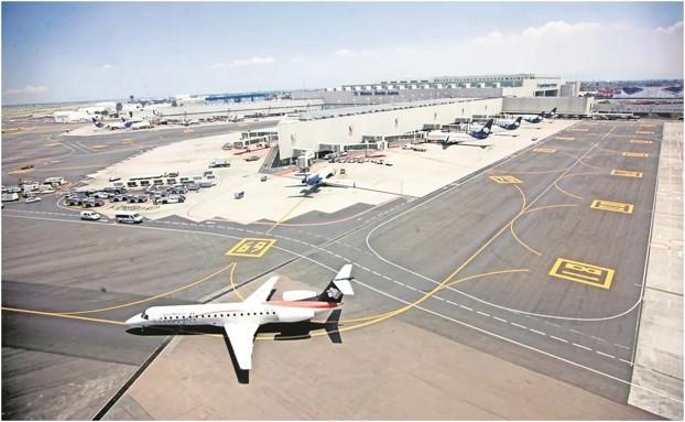 foro jurídico Aviación civil
