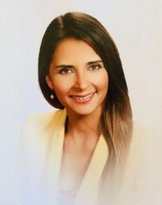 Blanca Annel Medina Villareal