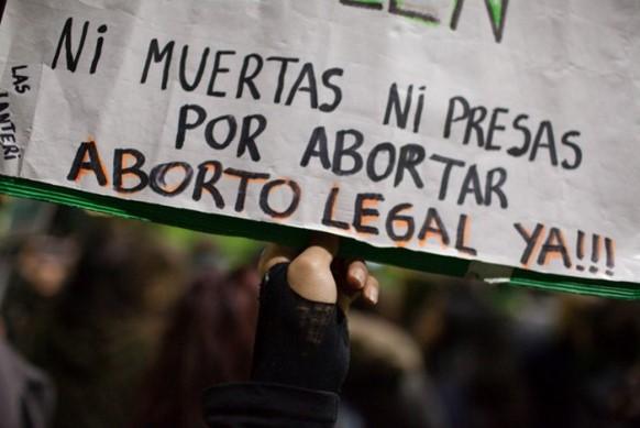 foro jurídico CNDH y CEDH Veracruz exigen respeto a los ddhh de una mujer encarcelada tras sufrir un aborto espontáneo
