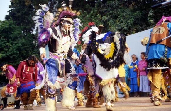 foro jurídico Comunidades indígenas en Coahulia