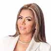 Fabiola Jaramillo Romero