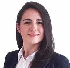 Georgina Vega Sánchez