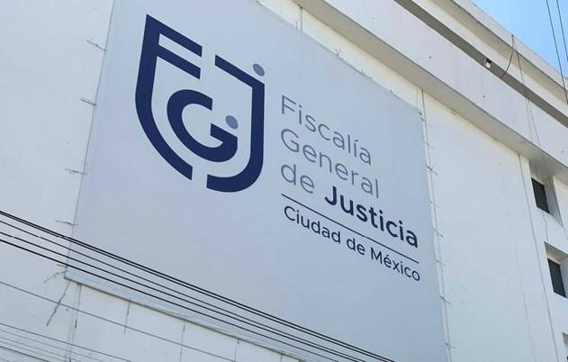 foro jurídico Gobierno de la CDMX pagó 344 millones por sistema de espionaje
