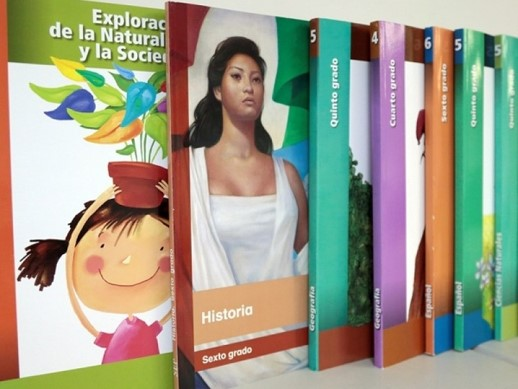foro jurídico revisarán  constitucionalidad de libros de texto gratuitos