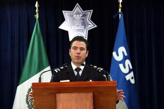 foro jurídico Luis Cárdenas Palomino