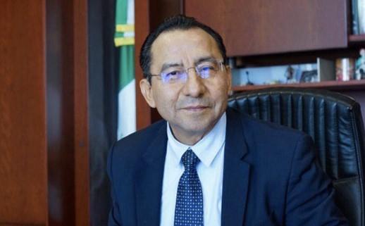 foro jurídico Rafael Guerra Álvarez