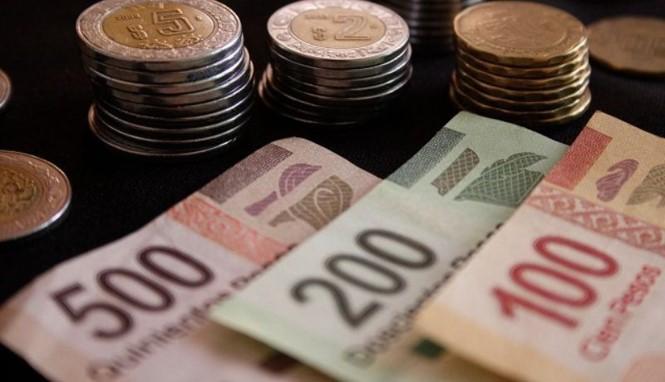 foro jurídico Reforma fiscal