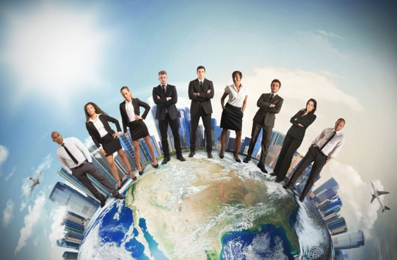 foro jurídico Talento global