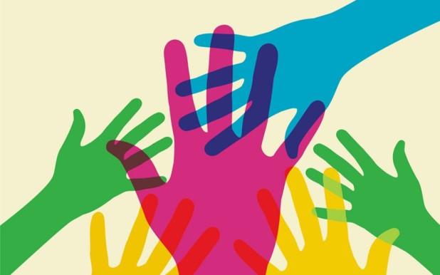 foro jurídico Proyectos de economía social la nueva esperanza de movilidad social.