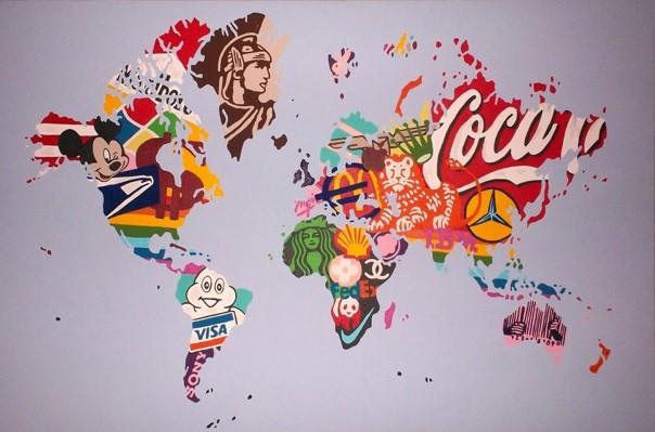 foro jurídico impuesto global a multinacionales