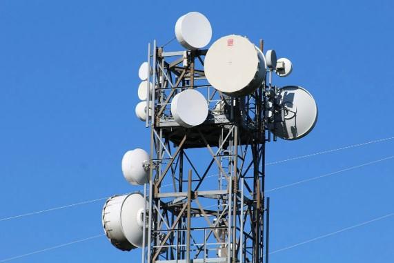 foro jurídico interconexión a redes móviles fijas por el IFT