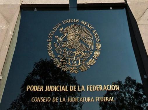foro jurídico Consejo de la Judicatura