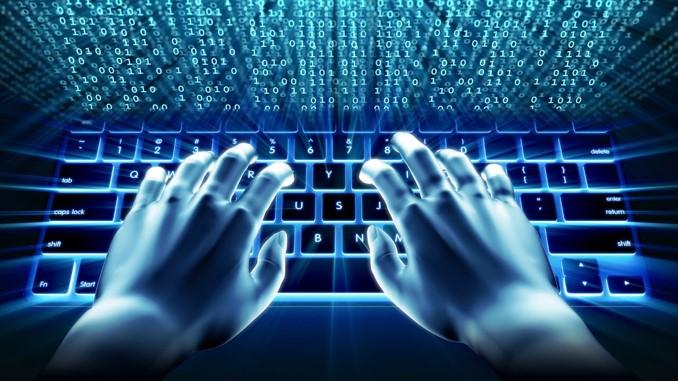 foro jurídico Neutralidad de la red de internet en México