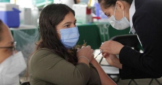 foro jurídico Permisos por vacuna Covid-19 SFT y PROFEDET protegen a los trabajadores para ejercer su derecho a ser vacunados