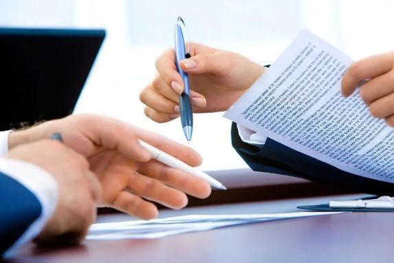 foro jurídico Regulaciones laborales