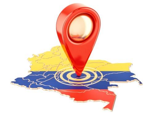 foro jurídico internet universal en Colombia
