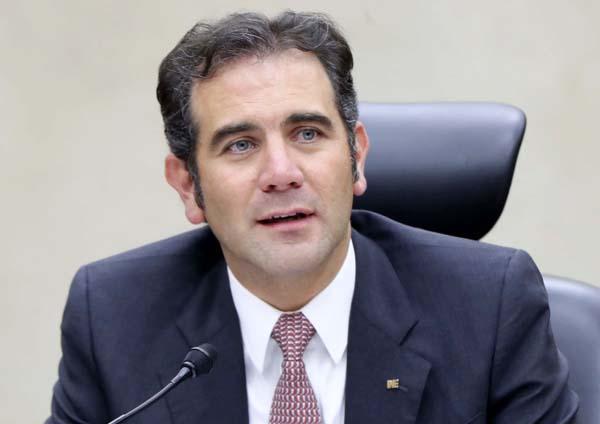 foro jurídico portalforojuridico-cadalsos-Lorenzo Cordova