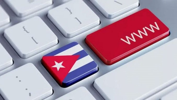 foro jurídico Cuba tipifica incidentes de ciberseguridad