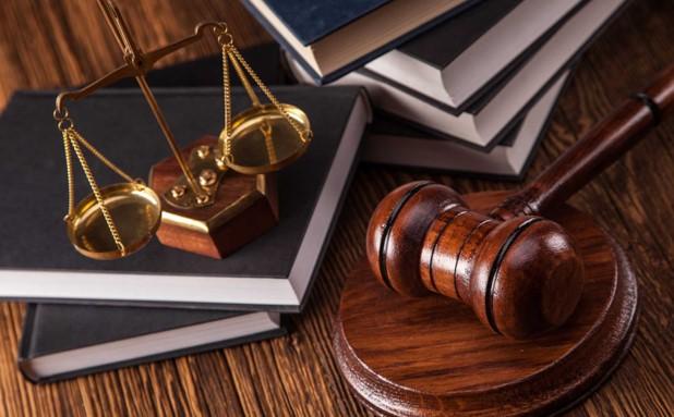 foro jurídico Derecho